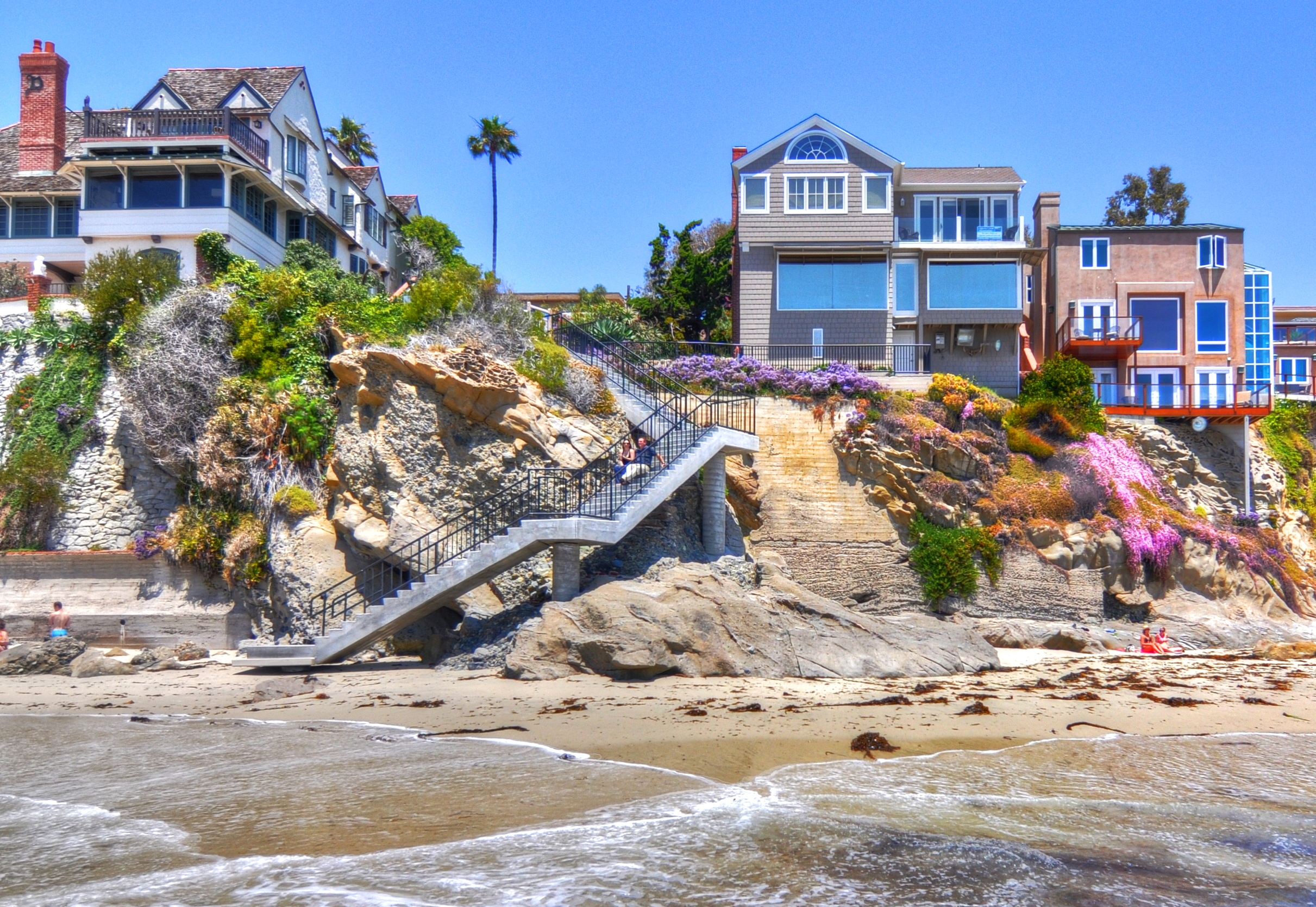 Orange County Homes For Sale Ocean View Homes Discount